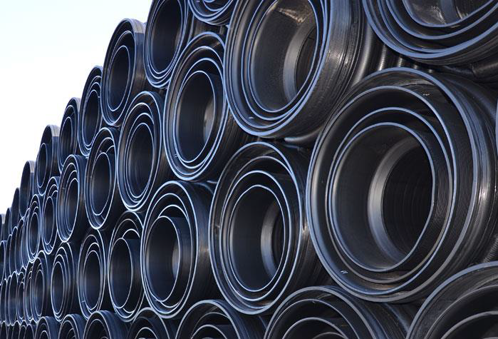 corrugated_pipe